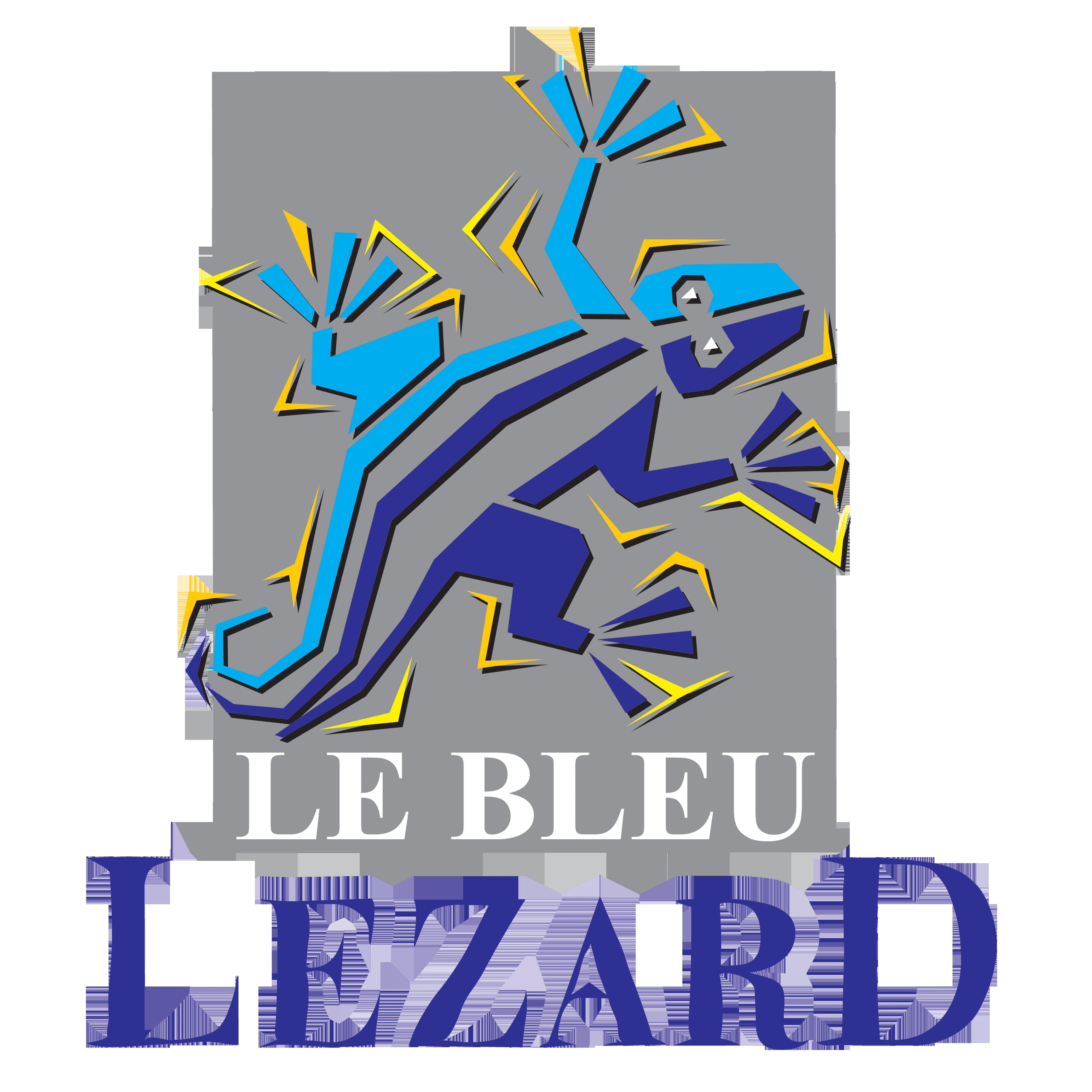Bleu Lézard_PNG